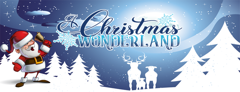 http://achristmaswonderlandnc.com/Includes/banner.png